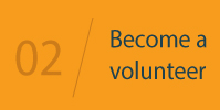 1-become-a-volunteer