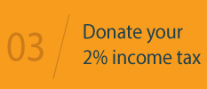 3-donate-your-income