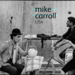 Mike Carroll (USA), la Bucharest Photofest